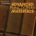 Direct Writing of Gallium–Indium Alloy for Stretchable Electronics