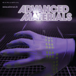Mechanically Sintered Gallium– Indium Nanoparticles